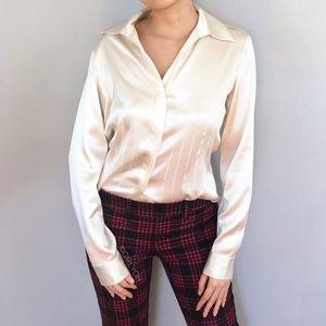 674bb942050 Lafayette 148 New York Button Down Shirts for Women